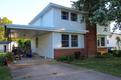 1008 8th Street, West Plains, MO 65775 - MLS#: 60142979