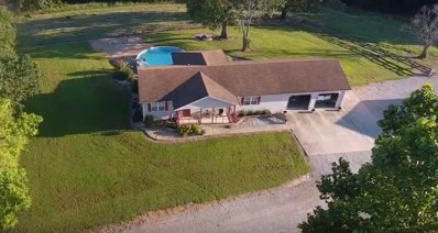 1402 State Route 14, West Plains, MO 65775 - MLS#: 60142982