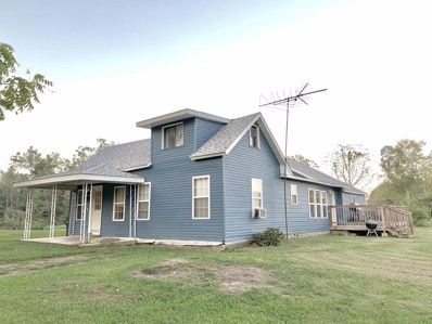 9648 County Road 7670, Pottersville, MO 65790 - MLS#: 60143083