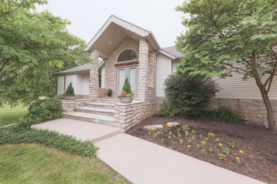 2070 Steeple Chase Court, Nixa, MO 65714 - MLS#: 60143117