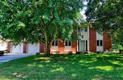 1841 E Vincent Street, Springfield, MO 65804 - MLS#: 60143127