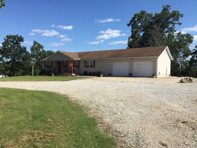1402 State Route 14, West Plains, MO 65775 - MLS#: 60143168