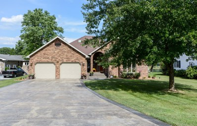 630 Parnell Drive, Branson, MO 65616 - MLS#: 60143213