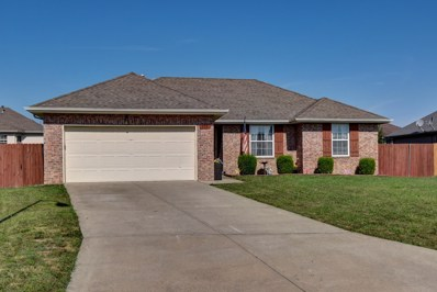 773 S Hickory Lane, Nixa, MO 65714 - MLS#: 60143260