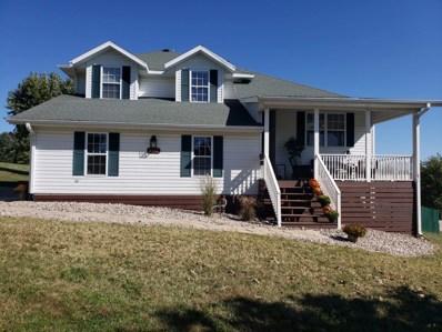4552 S Wingate Lane, Rogersville, MO 65742 - MLS#: 60143300