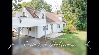 22059 Knob Hill Lane, Shell Knob, MO 65747 - MLS#: 60143324