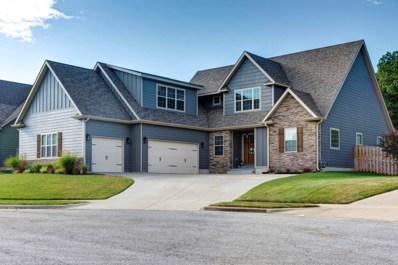712 W Landsdowne Drive, Ozark, MO 65721 - MLS#: 60143398