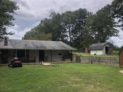 6383 County Road 3020, West Plains, MO 65775 - MLS#: 60143401