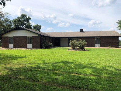 6787 Us Highway 160, West Plains, MO 65775 - MLS#: 60143415