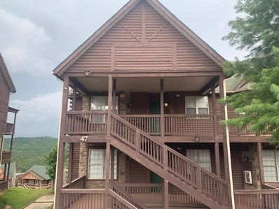 47 Songbird Circle UNIT 5, Branson, MO 65616 - MLS#: 60143479