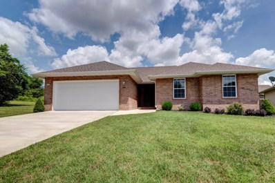 3344 E Beaumont Court, Springfield, MO 65804 - MLS#: 60143495