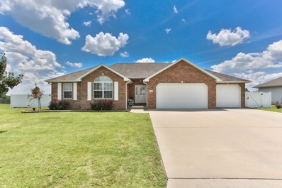 1296 E 478 Th Road, Bolivar, MO 65613 - MLS#: 60143539