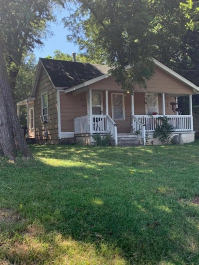 1311 N Forest Avenue, Springfield, MO 65802 - MLS#: 60143564