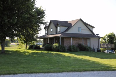 953 E 477th Road, Bolivar, MO 65613 - MLS#: 60143589