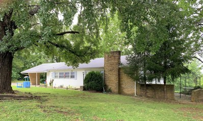 705 Preacher Roe Boulevard, West Plains, MO 65775 - MLS#: 60143631