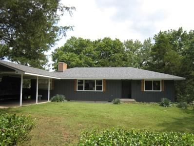 25 Edgemont Drive, Kimberling City, MO 65686 - MLS#: 60143633