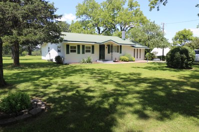 1624 County Road 4280, West Plains, MO 65775 - MLS#: 60143729