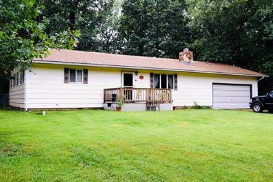 12623 Lawrence 2133, Mt Vernon, MO 65712 - MLS#: 60143748