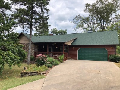 270 Sherry Lane, Branson, MO 65616 - MLS#: 60143784