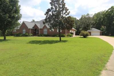 18 Dogwood Circle, West Plains, MO 65775 - MLS#: 60143794