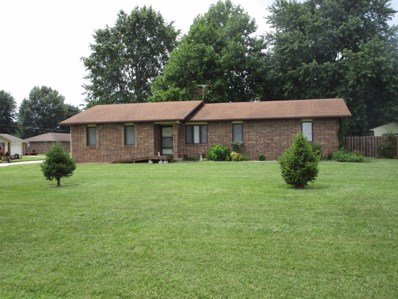 2205 W South Street, Bolivar, MO 65613 - MLS#: 60143798