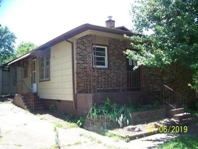 1416 7th Street, West Plains, MO 65775 - MLS#: 60143807
