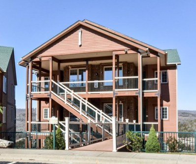 37 Stone Cliff Circle UNIT 4, Branson, MO 65616 - MLS#: 60143975