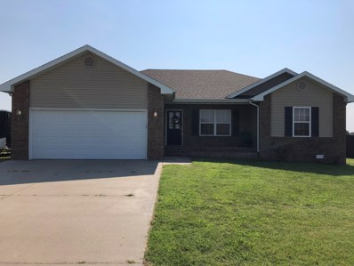 4780 Karlin Lane, Bolivar, MO 65613 - MLS#: 60144041
