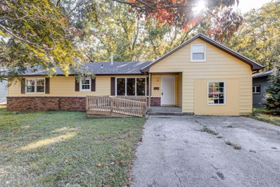 2956 E Southeast Circle, Springfield, MO 65802 - MLS#: 60144049