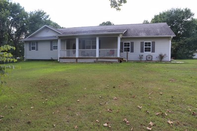 7215 County Road 1770, West Plains, MO 65775 - MLS#: 60144080