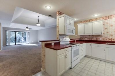 7843 Cozy Cove Road, Branson, MO 65616 - MLS#: 60144120