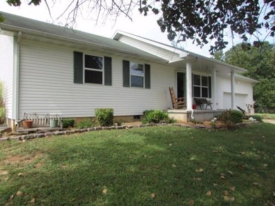 2201 Lynn Drive, West Plains, MO 65775 - MLS#: 60144174