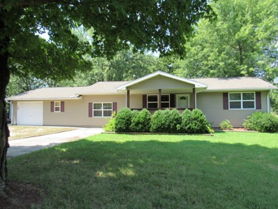 501 S First Street, Conway, MO 65632 - MLS#: 60144175