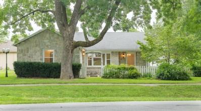 1868 S Lone Pine Avenue, Springfield, MO 65804 - MLS#: 60144178
