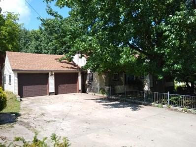 420 W Sherman Street, Neosho, MO 64850 - MLS#: 60144184