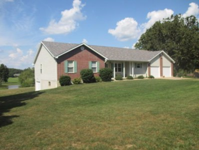 5563 Private Road 8274, West Plains, MO 65775 - MLS#: 60144214