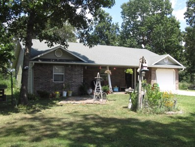 2503 Cantrell Road, Mansfield, MO 65704 - MLS#: 60144216