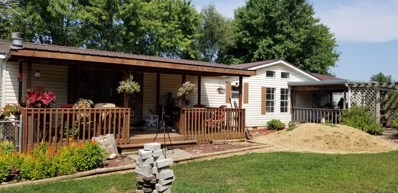 1211 County Road 1080, West Plains, MO 65775 - MLS#: 60144253