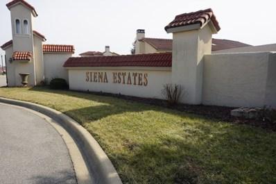 Lot 45 A 2  Siena Boulevard, Branson, MO 65616 - MLS#: 60144262