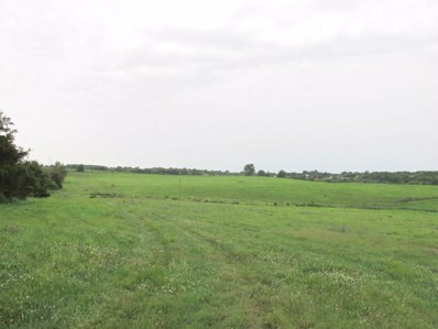 Tbd  Kentucky Road, Ozark, MO 65721 - MLS#: 60144270