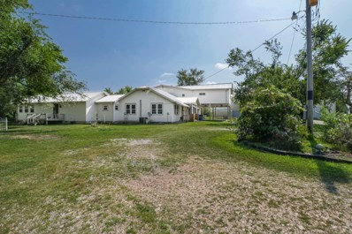 1231 E Clinton Road, Seymour, MO 65746 - MLS#: 60144303