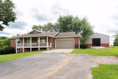 1570 Rock Lane, Nixa, MO 65714 - MLS#: 60144403