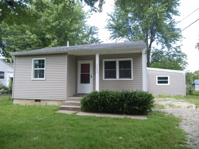 1723 W Webster Street, Springfield, MO 65802 - MLS#: 60144448