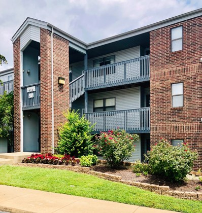 170 Bunker Ridge Drive UNIT 11, Branson, MO 65616 - MLS#: 60144476