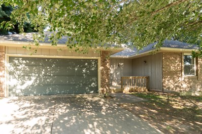 706 Rice Street, Nixa, MO 65714 - MLS#: 60144606