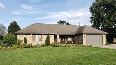 210 S 37th Street, Nixa, MO 65714 - MLS#: 60144649
