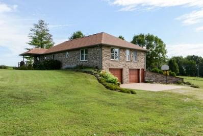 591 S Farm Road 45, Bois D Arc, MO 65612 - MLS#: 60144741