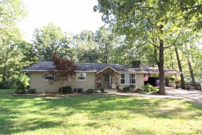 522 County Road 8500, West Plains, MO 65775 - MLS#: 60144749