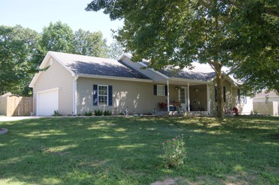 270 Mill Road, Sparta, MO 65753 - MLS#: 60144785