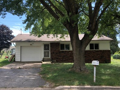 1046 S Craig Avenue, Springfield, MO 65804 - MLS#: 60144807